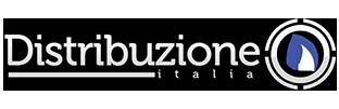 Distribuzione Italia S.r.l